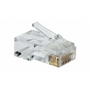 تجهیزات شبکه PASSIVE