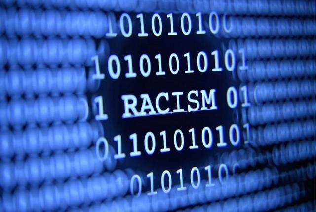 گوگل: الگوریتم های تقویت کننده نژادپرستی باید متوقف شوند